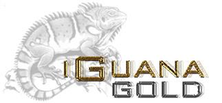IguanaGold